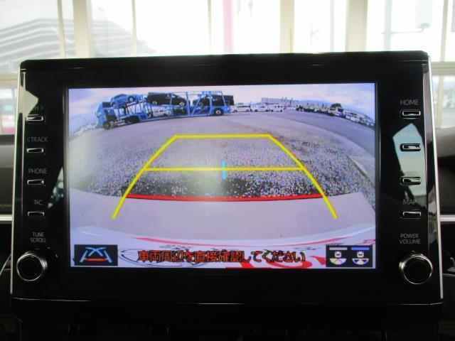 S ミュージックプレイヤー接続可 バックカメラ 衝突被害軽減システム ETC ドラレコ LEDヘッドランプ(14枚目)