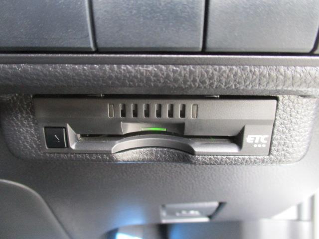 S ミュージックプレイヤー接続可 バックカメラ 衝突被害軽減システム ETC ドラレコ LEDヘッドランプ(17枚目)