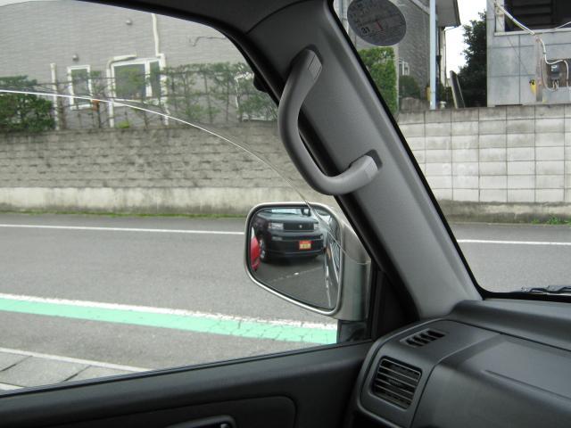 三菱 パジェロミニ アニバーサリーリミテッドVR
