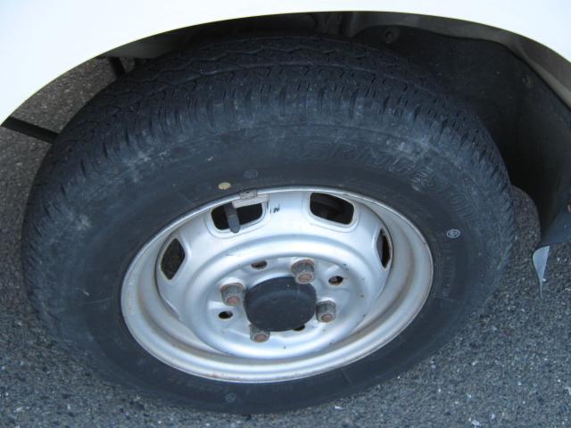 「ダイハツ」「ハイゼットトラック」「トラック」「群馬県」の中古車12