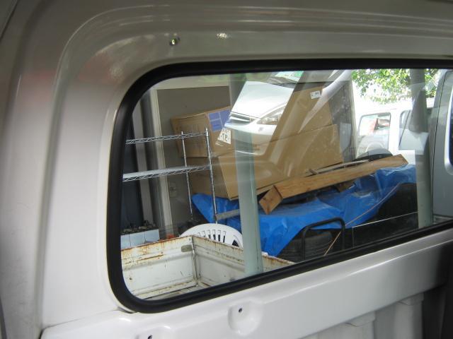 「ダイハツ」「ハイゼットトラック」「トラック」「群馬県」の中古車19