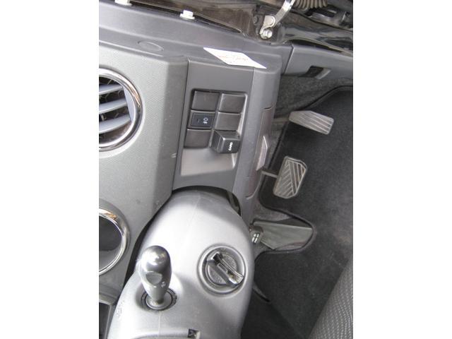 「スズキ」「ワゴンR」「コンパクトカー」「群馬県」の中古車19
