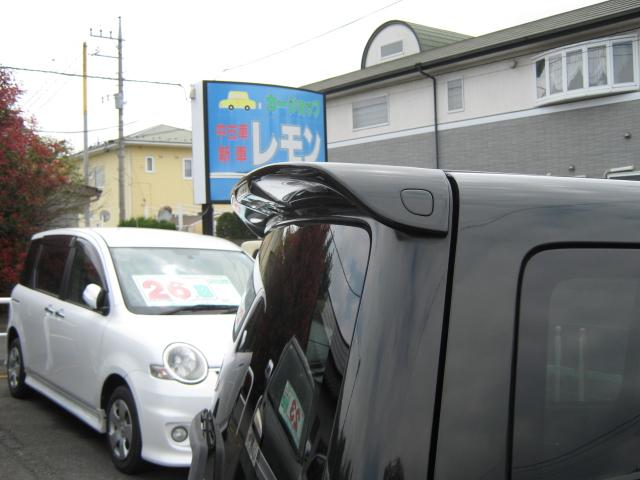 「スズキ」「ワゴンR」「コンパクトカー」「群馬県」の中古車21