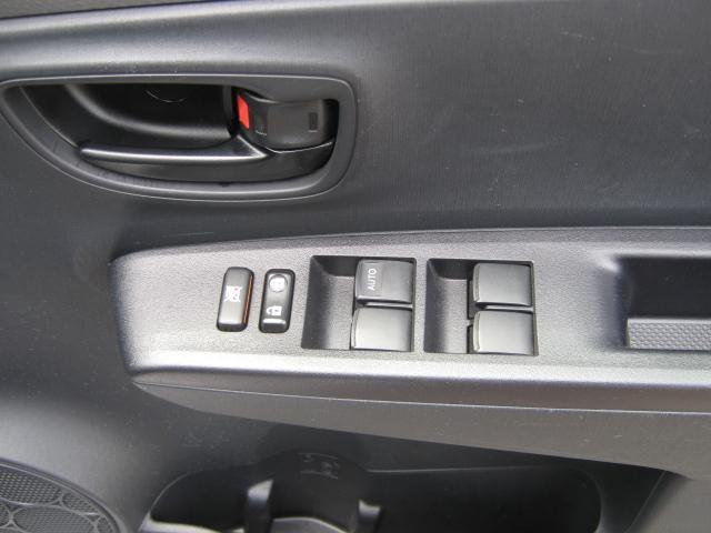 「トヨタ」「ヴィッツ」「コンパクトカー」「群馬県」の中古車19
