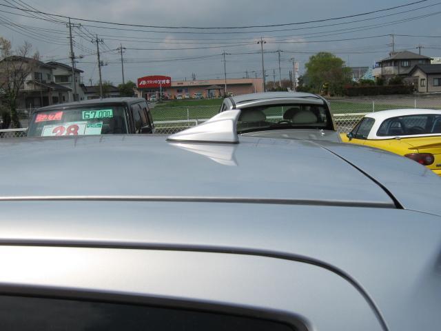 「トヨタ」「ヴィッツ」「コンパクトカー」「群馬県」の中古車25