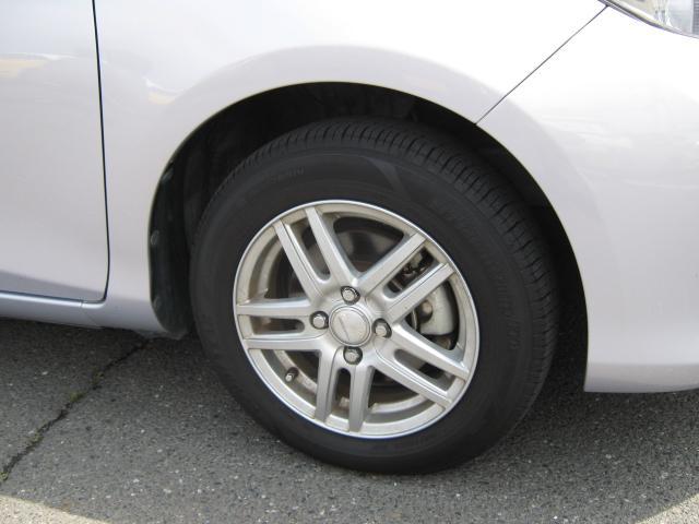 「トヨタ」「ヴィッツ」「コンパクトカー」「群馬県」の中古車29