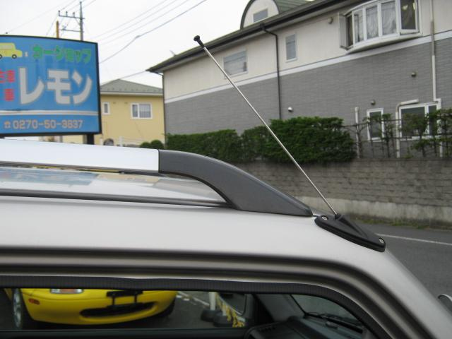 「三菱」「パジェロミニ」「コンパクトカー」「群馬県」の中古車21