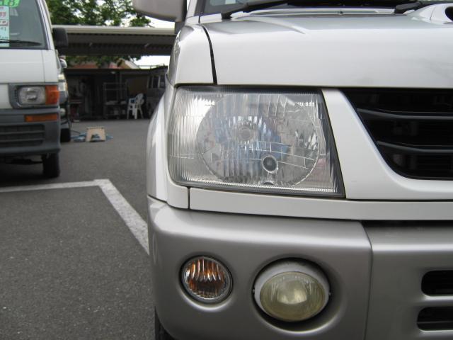 「三菱」「パジェロミニ」「コンパクトカー」「群馬県」の中古車23