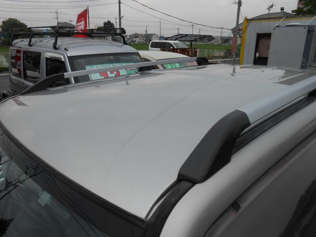 「三菱」「パジェロミニ」「コンパクトカー」「群馬県」の中古車27