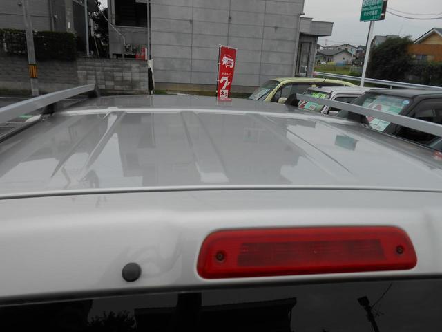 「三菱」「パジェロミニ」「コンパクトカー」「群馬県」の中古車29
