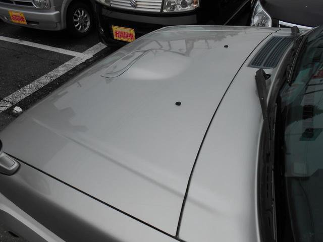 「三菱」「パジェロミニ」「コンパクトカー」「群馬県」の中古車30