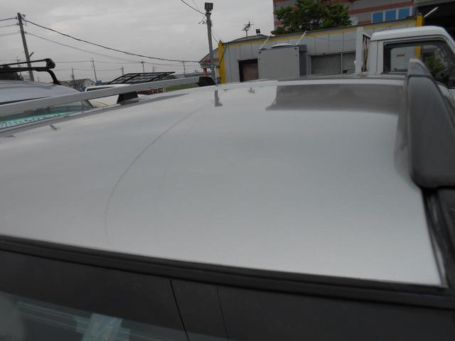 「三菱」「パジェロミニ」「コンパクトカー」「群馬県」の中古車31