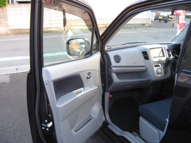 「スズキ」「ワゴンR」「コンパクトカー」「群馬県」の中古車10