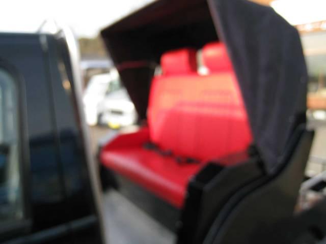 ベースグレード 4WD 5速マニュアル エアコン 4人乗り(14枚目)