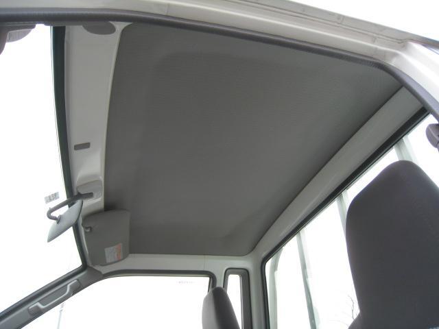 DX 2WD 5速マニュアル 低床 エアコン エアバッグ(12枚目)