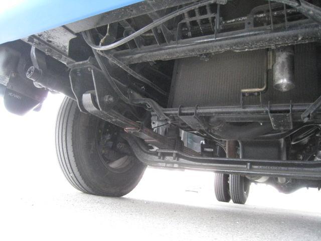 「その他」「キャンター」「トラック」「群馬県」の中古車44