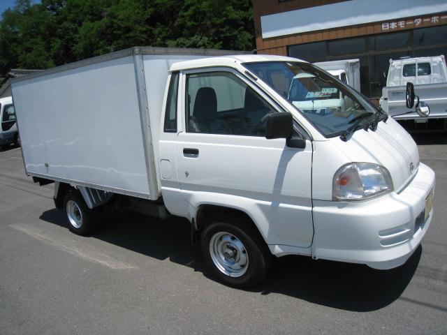 「トヨタ」「タウンエーストラック」「トラック」「群馬県」の中古車8
