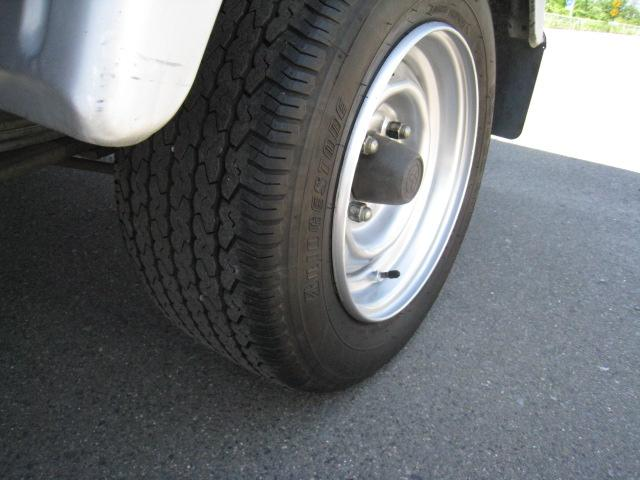 「トヨタ」「タウンエーストラック」「トラック」「群馬県」の中古車24