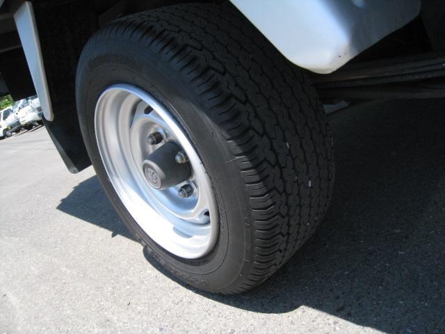 「トヨタ」「タウンエーストラック」「トラック」「群馬県」の中古車25