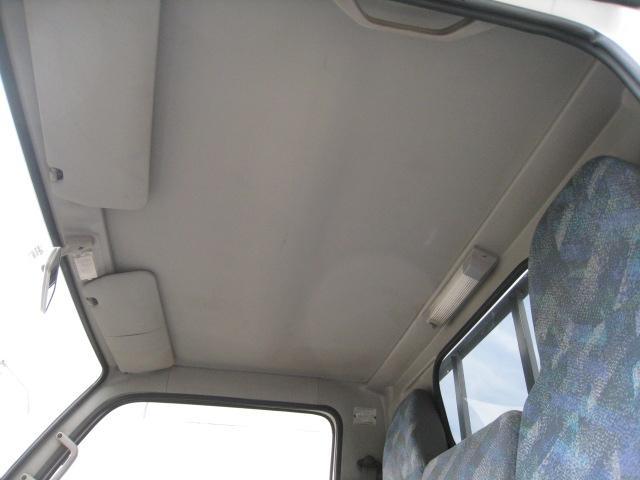 「日産」「アトラストラック」「トラック」「群馬県」の中古車13