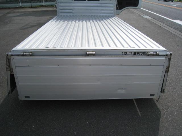 「日産」「アトラストラック」「トラック」「群馬県」の中古車29
