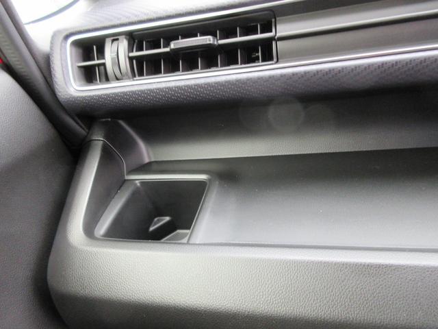 「スズキ」「ワゴンR」「コンパクトカー」「茨城県」の中古車41