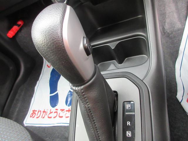 「スズキ」「イグニス」「SUV・クロカン」「茨城県」の中古車11