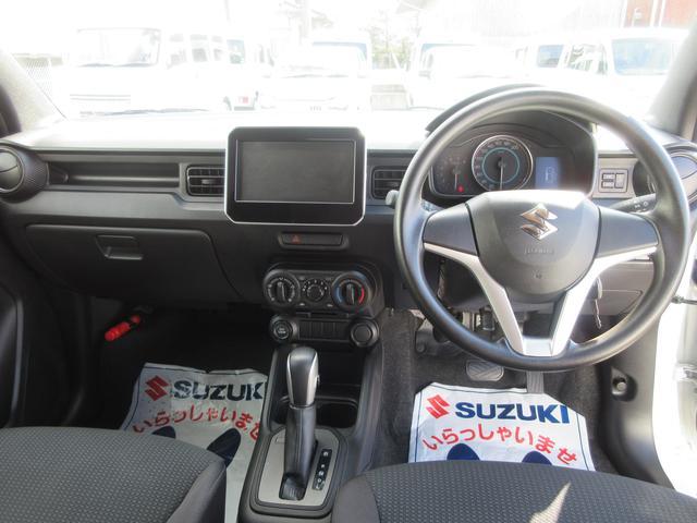 「スズキ」「イグニス」「SUV・クロカン」「茨城県」の中古車15