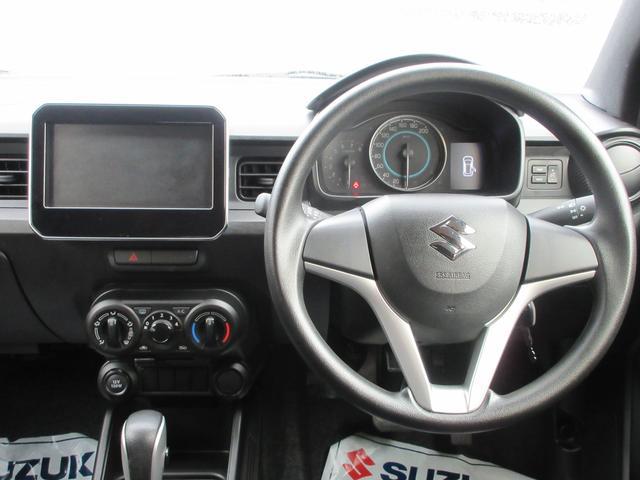「スズキ」「イグニス」「SUV・クロカン」「茨城県」の中古車16