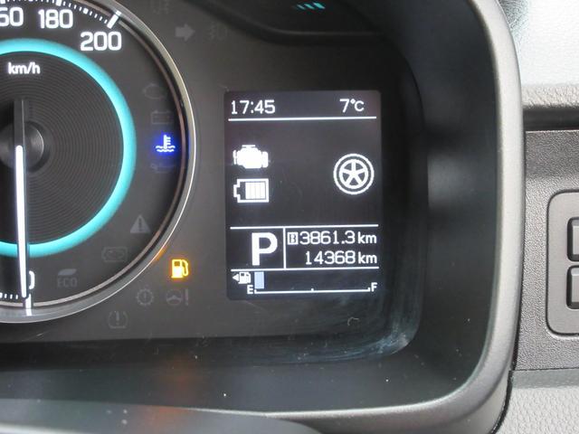 「スズキ」「イグニス」「SUV・クロカン」「茨城県」の中古車21