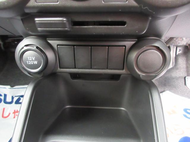 「スズキ」「イグニス」「SUV・クロカン」「茨城県」の中古車23