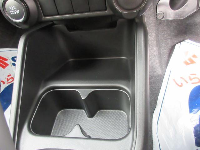 「スズキ」「イグニス」「SUV・クロカン」「茨城県」の中古車24