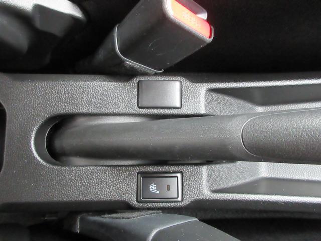 「スズキ」「イグニス」「SUV・クロカン」「茨城県」の中古車25