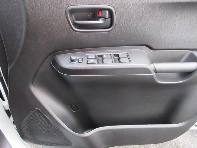 「スズキ」「イグニス」「SUV・クロカン」「茨城県」の中古車26