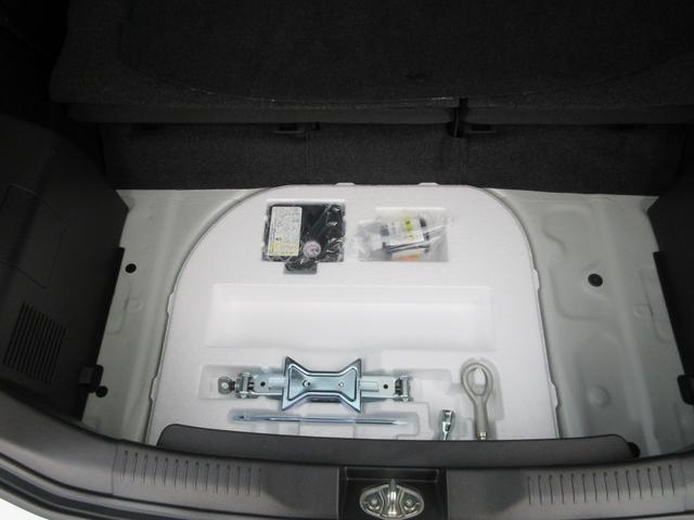 「スズキ」「イグニス」「SUV・クロカン」「茨城県」の中古車28