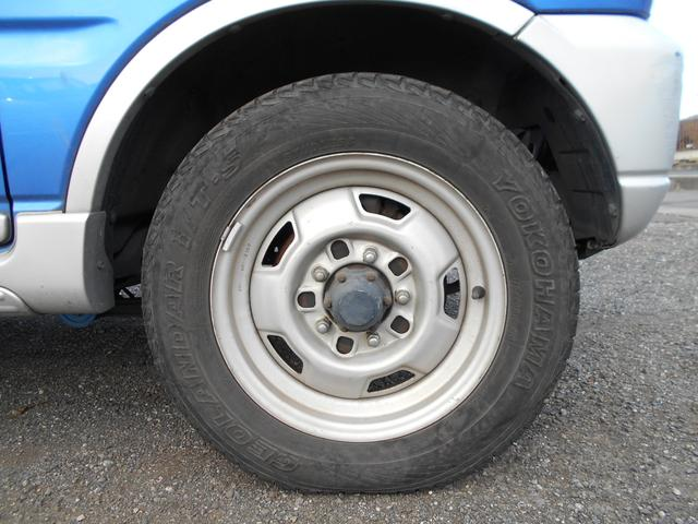 「スズキ」「ジムニー」「コンパクトカー」「群馬県」の中古車32