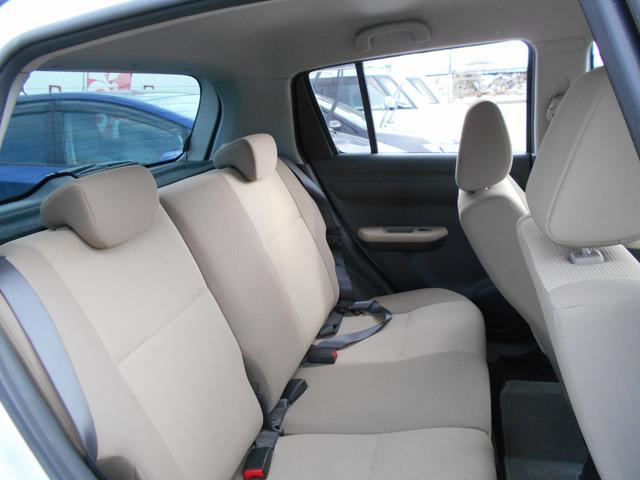 1.3XEスタイル 4WD スマートキー ETC 社外アルミ(11枚目)