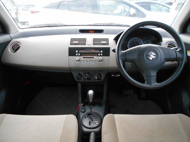 1.3XEスタイル 4WD スマートキー ETC 社外アルミ(15枚目)