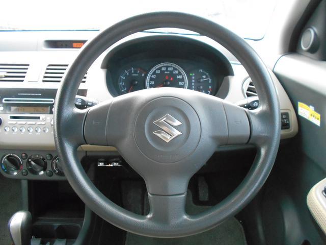 1.3XEスタイル 4WD スマートキー ETC 社外アルミ(20枚目)