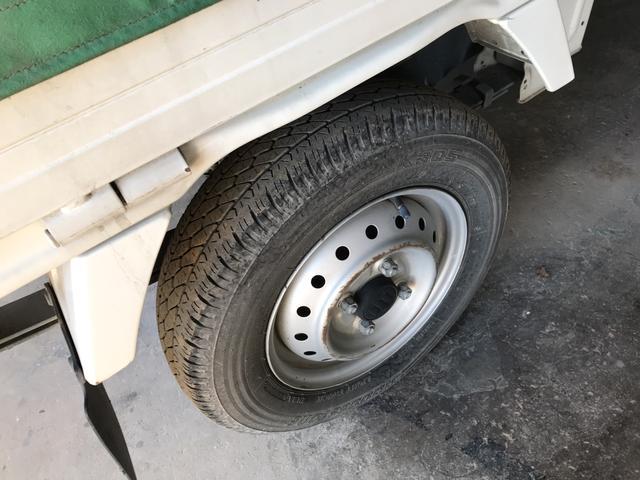 「スズキ」「キャリイトラック」「トラック」「茨城県」の中古車6