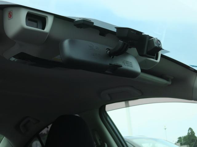 スバル インプレッサG4 2.0i-S EyeSight