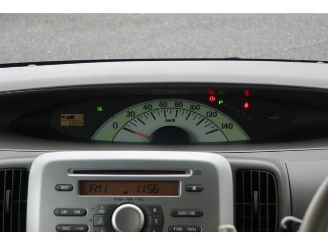 全車1年間走行距離無制限の「ホットダイヤル保証」付き♪全国のスバルディーラーで保証修理が受けられます■有料にて最長3年まで延長OK☆彡