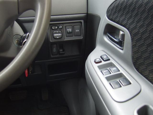 トヨタ シエンタ Xリミテッド ナビ Bモニター 電動スライドドア ETC
