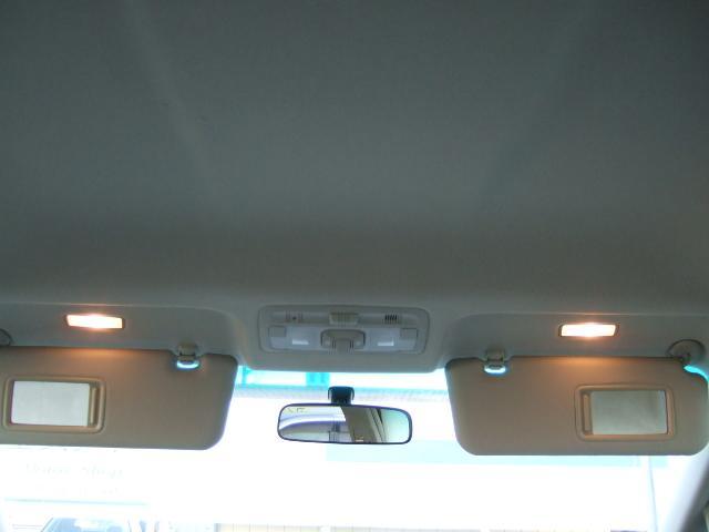 2.4アエラス Gエディション 純正ナビ Bモニター 両側電動スライド HIDライト ETC スマートキー(29枚目)