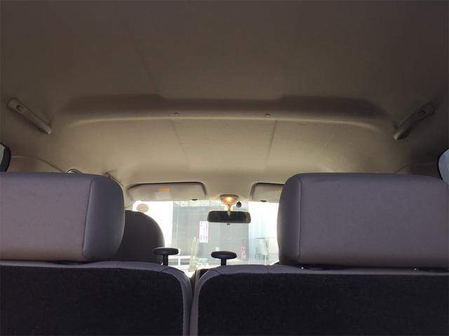 ランドベンチャー ワンオーナー 4WD リモコンスターター ジオランダー 革シート シートヒーター 16AW(12枚目)
