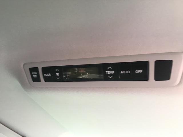 トヨタ ヴェルファイアハイブリッド ZR HDDナビ バックカメラ 後席モニター 7人乗 ETC