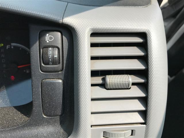 トヨタ レジアスエースバン ロングDX ディーゼル
