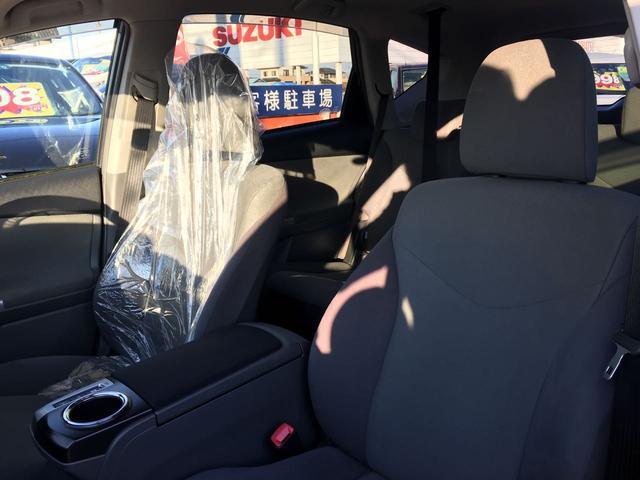 トヨタ プリウスアルファ Sツーリングセレクション ETC ワンオーナー