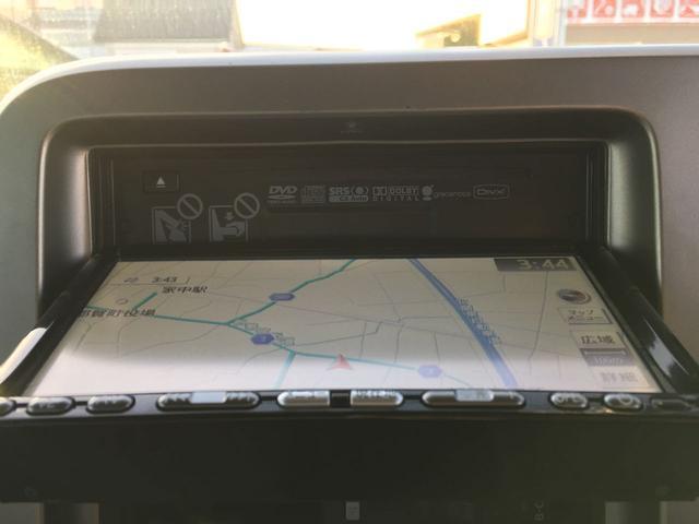 日産 キューブ ライダー ナビ フルセグ ETC キーレス 盗難防止装置