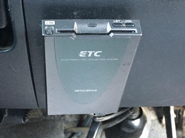 スズキ ワゴンR RR-DI ターボ ETC HID